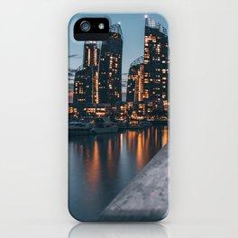 Singapore #society6 #decor #buyart iPhone Case