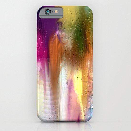 Tender Desire iPhone & iPod Case