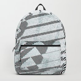 Patternity Backpack