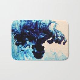 Blue Haze Bath Mat