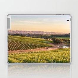 McLaren Vale Magic Laptop & iPad Skin