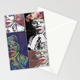 Harriet Minted Stationery Cards