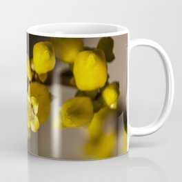 Orgialis Coffee Mug