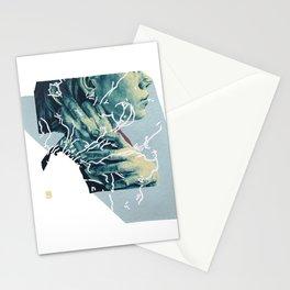 Hugh Stationery Cards