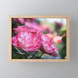 Pinkalicious Framed Mini Art Print