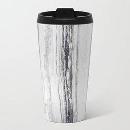 Rare marble Travel Mug