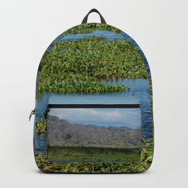 Palo Verde Collectios Backpack