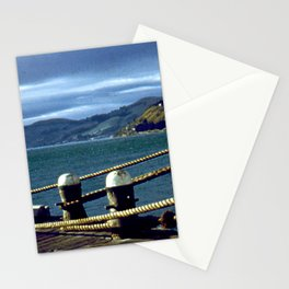 Stormbound Stationery Cards