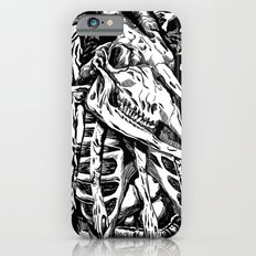 GOREHOUND Slim Case iPhone 6s