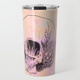 Nuclear Spring Travel Mug