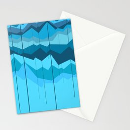Networking 2 Stationery Cards