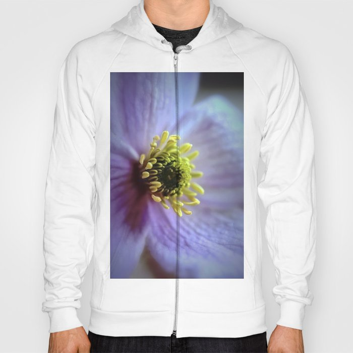 The Beauty From Within Hoody