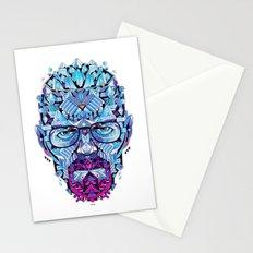 heseinberg Stationery Cards