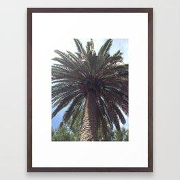 #39 Framed Art Print