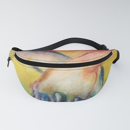 Love (Is Love) Fanny Pack