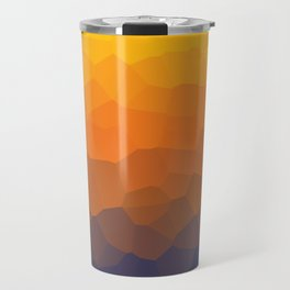 Ascent Alternate Travel Mug
