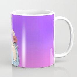 Jawbreaker (Rose McGowan) Coffee Mug