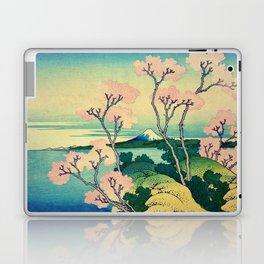 Kakansin, the Peaceful land Laptop & iPad Skin
