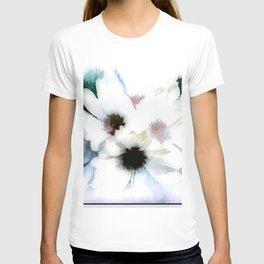 A Fresh Breath Of Spring T-shirt
