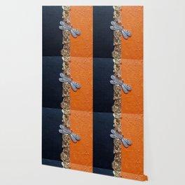 passage Wallpaper