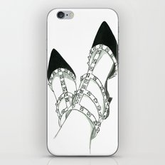 Valentino Dream iPhone & iPod Skin