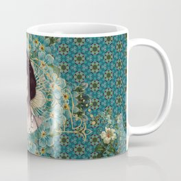 Marie-Louise-Louise Coffee Mug