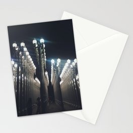 LACMA Stationery Cards