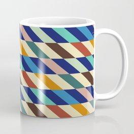 Autumn Inverted Coffee Mug