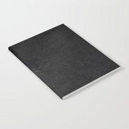 CONCRETE Notebook