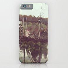 pour iPhone 6s Slim Case