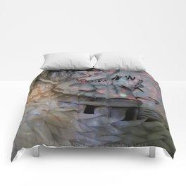 Forbidden Lovers Comforters