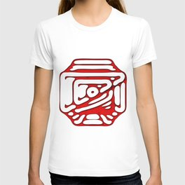 Nectariferous T-shirt
