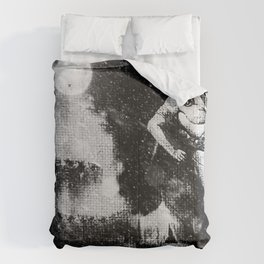 Druids of the Yawning Portal Comforters