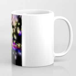 Guardian Of The Galaxy Coffee Mug