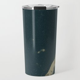 Bolton - Lofthouse Travel Mug