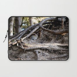 Watership Down Laptop Sleeve