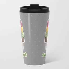 TWINKLE! Travel Mug