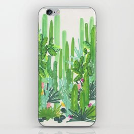 TYPICAL iPhone Skin