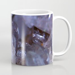 Dark Crystals Coffee Mug