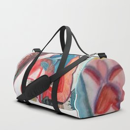 Casting VII Duffle Bag