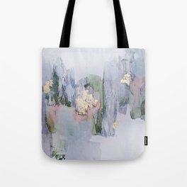 Leverage Tote Bag