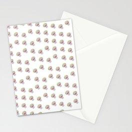 Nibbler by ilya konyukhov (c) Stationery Cards