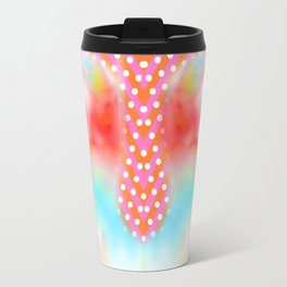 Candied Complexion Travel Mug