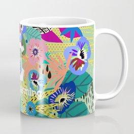 C like charming Coffee Mug