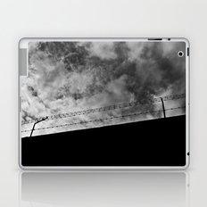 Espejismo Liberal Laptop & iPad Skin