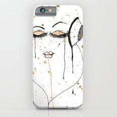 Out Of It Slim Case iPhone 6s