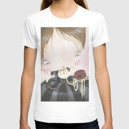 MEATBALL T-shirt