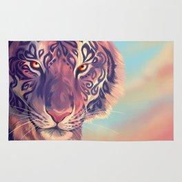 Tigress of My Soul Rug