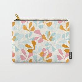 SpringDance #society6 #buyart #decor Carry-All Pouch