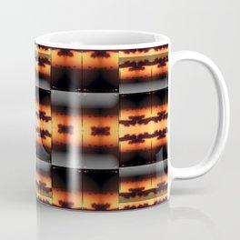 edgepuzzel Coffee Mug